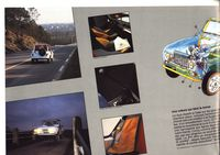Brochure R4 JP4