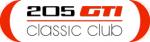 205 GTI Classic Club