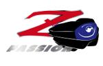 Z PASSION spécialiste Datsun