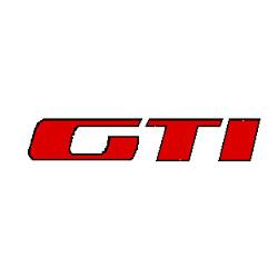 GTI sportives