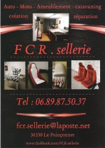 FCR.sellerie
