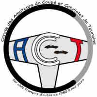Cercle des Amateurs de Coupé et Cabriolet de Touraine