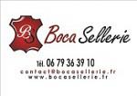 BocaSellerie