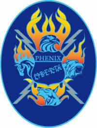 phenix liberta