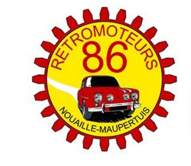 Rassemblement mensuel Poitiers