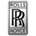 Logo Rolls Royce