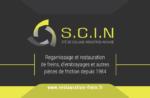 S.C.I.N.