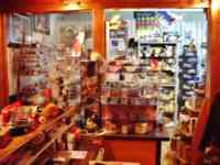 La Boutique de Leo, miniatures et personnalisation