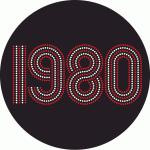 youngtimer année 1980