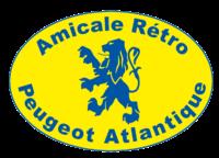 Amicale Rétro Peugeot Atlantique