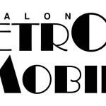 logo retromobile