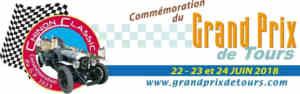 18ème GRAND-PRIX de TOURS 2018