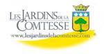 Les Jardins de la Comtesse, paniers pique-niques