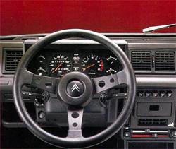 Citroen-Visa-GTi-interieur
