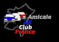 Amicale AX Club France