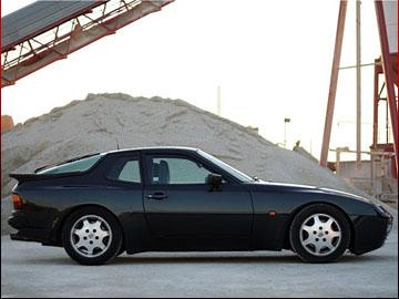 porsche 944 turbo voitures youngtimers. Black Bedroom Furniture Sets. Home Design Ideas