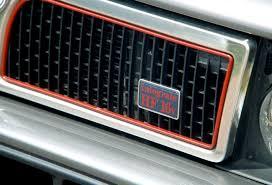 Lancia Delta 16V