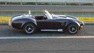 PGO Cobra 427