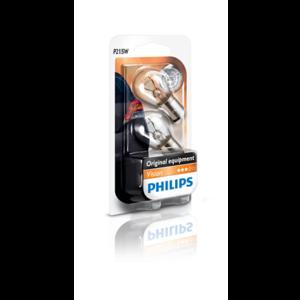 Ampoule Philips P21/5W