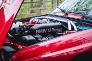moteur-bmw-m3-evo