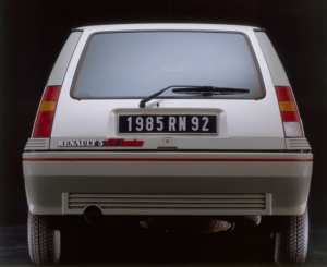 renault-5-gt-turbo-phase1-arriere