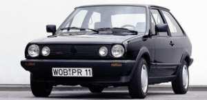 vw-polo-g40-1988