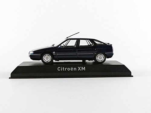 Miniature Citroën Xm Phase 2
