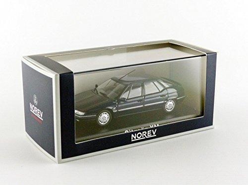 Miniature Citroën Xm Phase 2