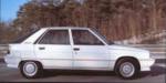 Renault 11 90 GT