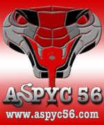ASPYC 56, un club de youngtimers en Bretagne