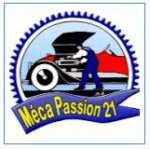MECA PASSION 21