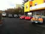 DBG GROUPE Car Center, débosselage sans peinture