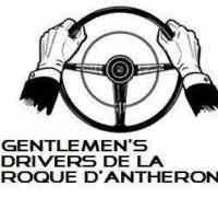 Association des Gentlemen's Drivers de la Roque d'Anthéron (G.D.R.A)