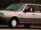 Renault 18 Gala