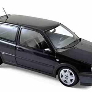 Miniature Volkswagen Golf III VR6, 1996