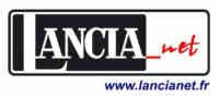 Lancia Net
