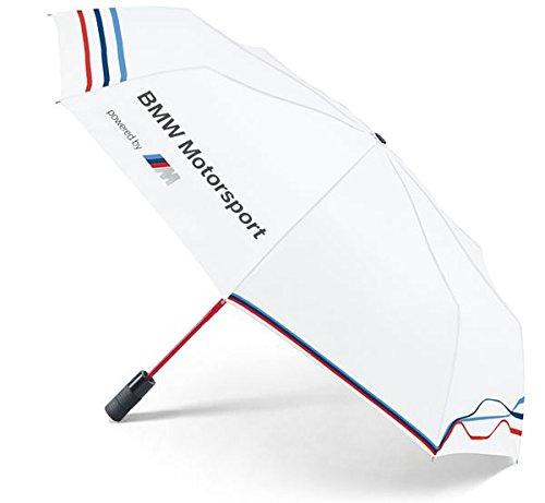 Parapluie de poche BMW Motorsport
