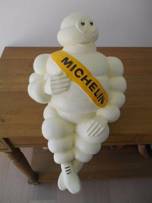 Grand Michelin Bibendum 48 cm