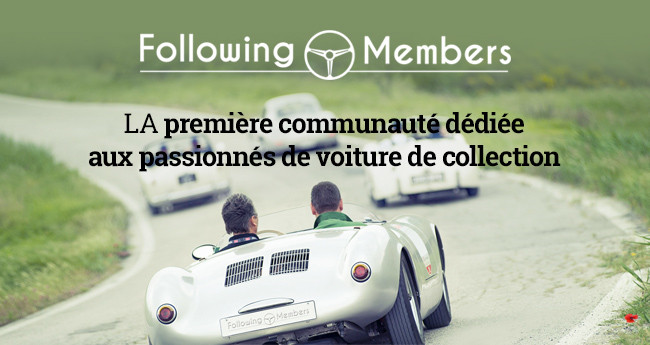 FOLLOWING-MEMBERS