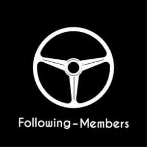 logo FOLLOWING-MEMBERS