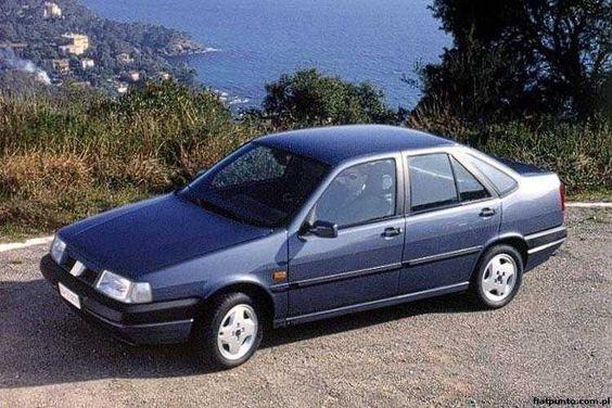 Fiat Tempra 1.8 i.e SX