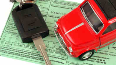Quelle assurance auto pour une voiture de collection ou une youngtimer?
