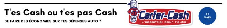 banniere carter cash